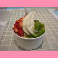 3 Delightful Food And FroYo Pairings