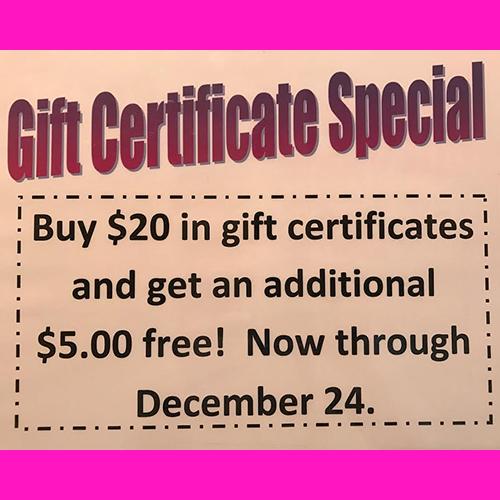 frenzi-frozen-yogurt_gift_certificate
