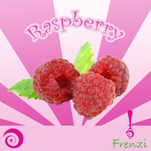 Frenzi_Frozen_Yogurt_Flavors_Raspberry