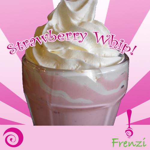 Frenzi_Frozen_Yogurt_Flavors_Salted_Dole_Strawberry_Whip