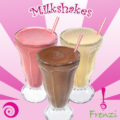 3 Unbelievable Milkshakes From Around The World