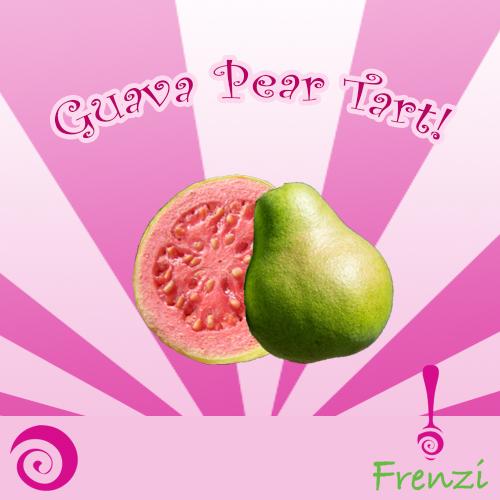 Frenzi_Frozen_Yogurt_Flavors_Guava_Pear_Tart