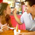 Wrap Up Date Night At Frenzi!