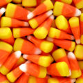 3 Reasons Froyo is Better Than Halloween Candy
