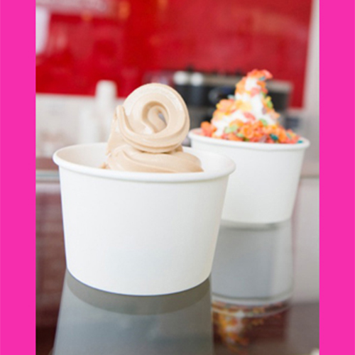 Frenzi Frozen Yogurt_3 Ways To Enjoy Frozen Desserts In Fall