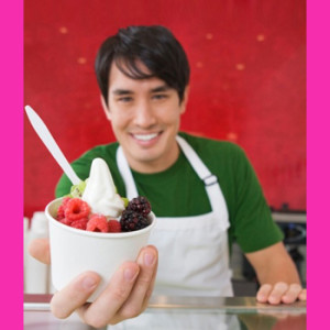 Frenzi Frozen Yogurt_Healthy Eating_Frozen Yogurt Tip 2
