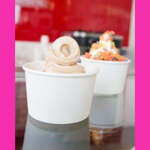 Frenzi Frozen Yogurt_Healthy Eating_Frozen Yogurt Tip 6