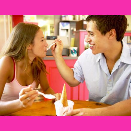 Frenzi Frozen Yogurt_Healthy Eating_Frozen Yogurt Tip 10