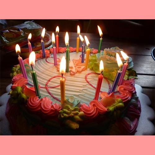 Frenzi Frozen Yogurt_birthday_cake