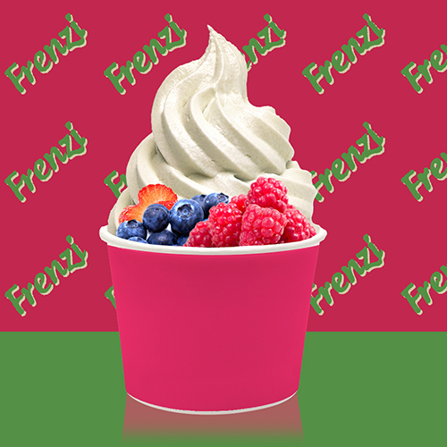Frenzi Frozen Yogurt_vanilla_all_berries