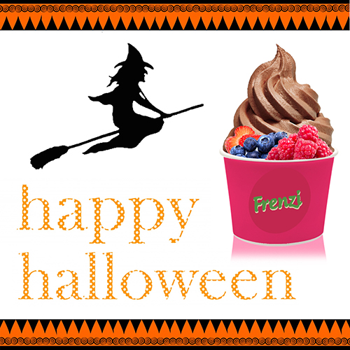 frenzi-frozen-yogurt_halloween_2016