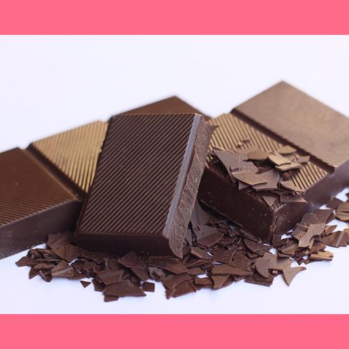 frenzi-frozen-yogurt_classic_chocolate