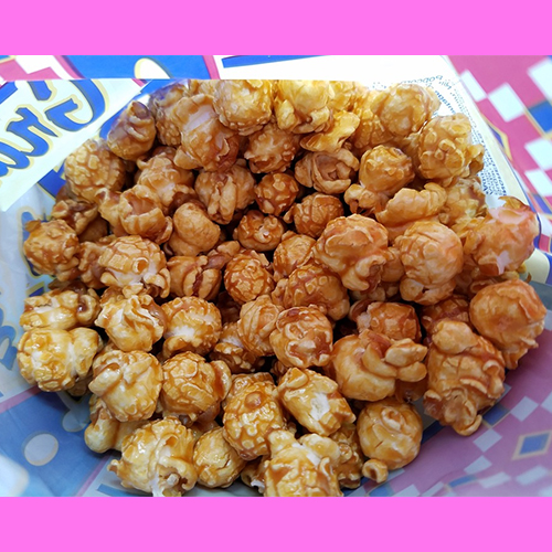 frenzi-frozen-yogurt_salted_caramel_corn