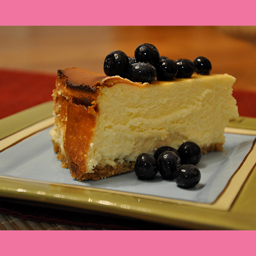 frenzi-frozen-yogurt_new_york_cheesecake