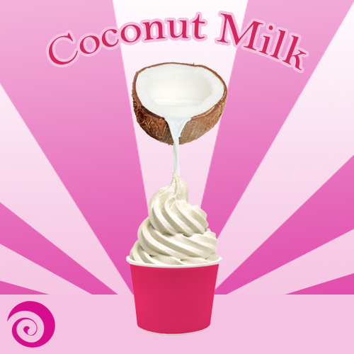 Frenzi_Frozen_Yogurt_Flavor_Coconut_Milk