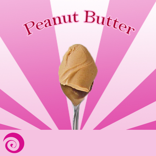 Frenzi_Frozen_Yogurt_Flavors_Peanut_Butter