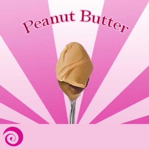 Frenzi_Frozen_Yogurt_Flavors_Peanut_Butter
