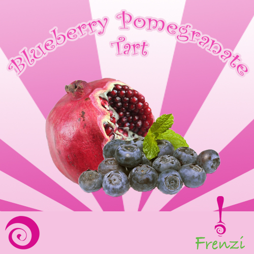 Frenzi_Frozen_Yogurt_Flavors_Blueberry_Pomegranate_Tart