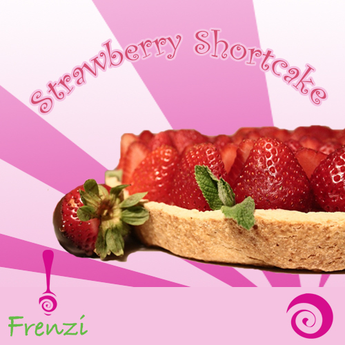 Frenzi_Frozen_Yogurt_Flavors_Strawberry_Shortcake