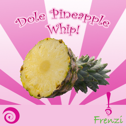 Frenzi_Frozen_Yogurt_Flavors_Dole_Pineapple_Whip