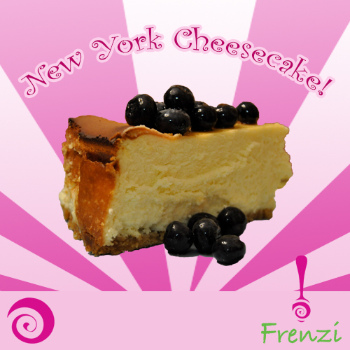 Frenzi_Frozen_Yogurt_Flavors_New_York_Cheesecake_Flavor