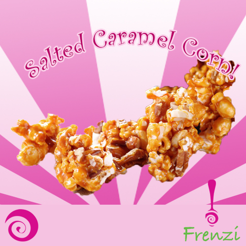 Frenzi_Frozen_Yogurt_Flavors_Salted_Caramel_Corn