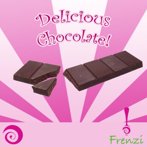 Frenzi_Frozen_Yogurt_Flavor_Chocolate