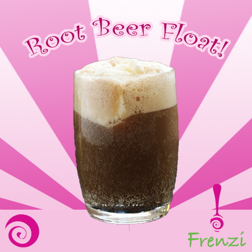 Frenzi_Frozen_Yogurt_Flavors_Root_Beer_Float_Flavor