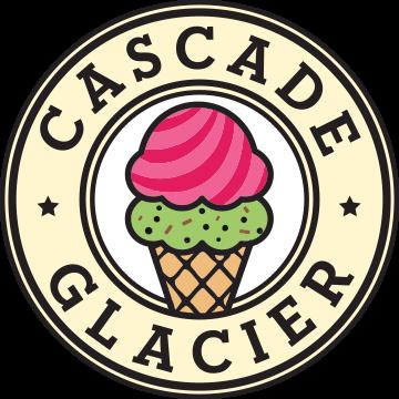 logo-cascade-glacier