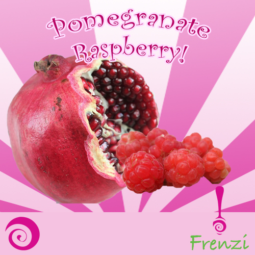 Frenzi_Frozen_Yogurt_Flavors_Pomegranate_Raspberry_2