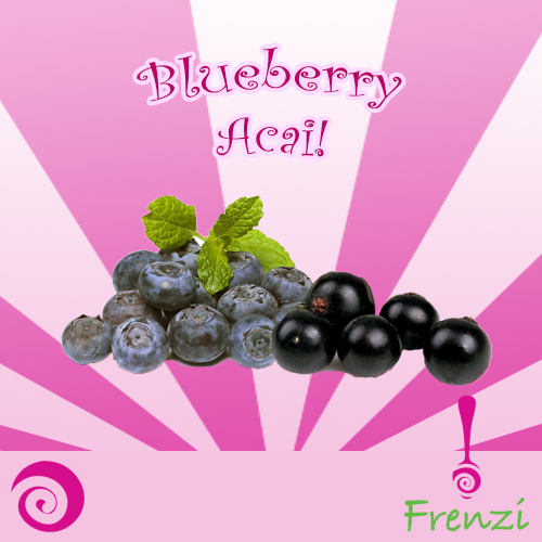 Frenzi_Frozen_Yogurt_Flavors_Blueberry_Acai