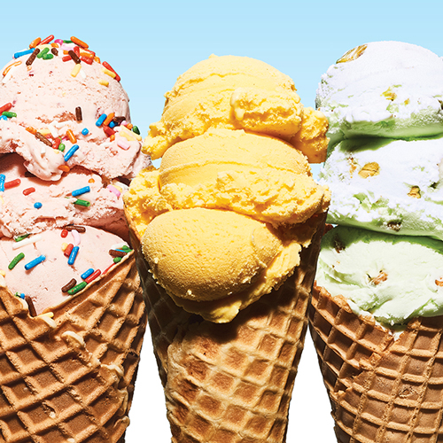 Frenzi Frozen Yogurt_Put These 3 International Ice Cream Festivals On Your Bucket List